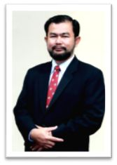 Photo of Dr. Mohd Nizam Mohd Ali