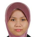 Photo of Ms. Nur Ayu Johar
